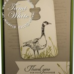 CARD: Wetlands – Thank you