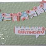 CARD: See Ya Later Birthday