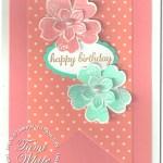 CARD: Petite Petals and Flower Shop
