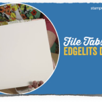 VIDEO: File Tabs Edgelits