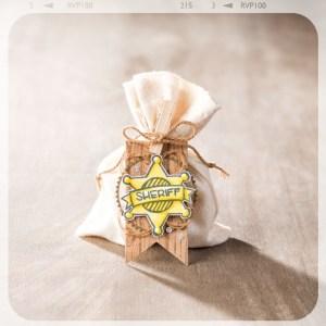 4-sheriff-bag