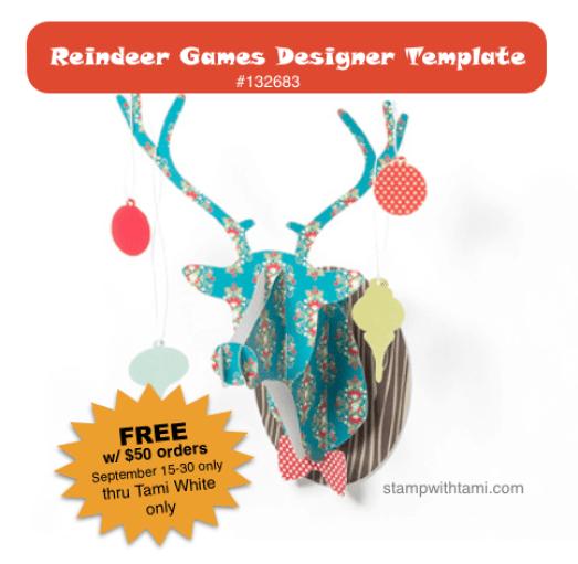 reindeer games keep me - photo #3