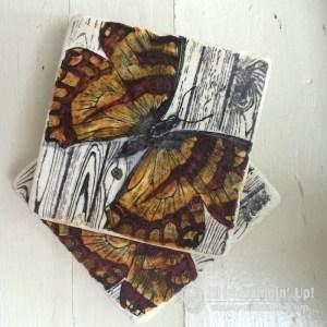 tile coasters (1)