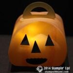 VIDEO: Illuminated Jack-o-Lantern Keepsake Boxes