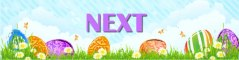 stamp it easter blog hop-next