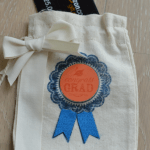 PROJECT: Graduation Gift Bags