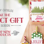 NEW: Stampin Up 2015 Holiday Catalog and Videos