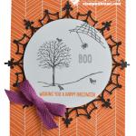 BLOG HOP: Stamp It Holiday Catalog Sneak Peek