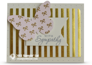 stampin up paper pumpkin chalk it up to love 1