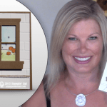 VIDEO: All Scenes Fall Window Card