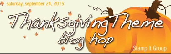 thanksgiving-blog hop