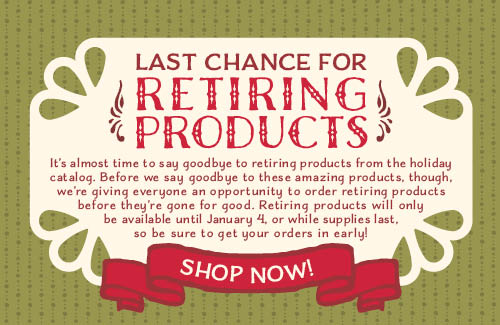 blog-post_hm-retiring_customer_1116_us