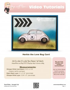 2015-12 Stampin Up Herbie the Love Bug Card-stampwithtami_Page_1