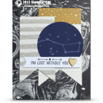 CARD: Going Global – I'm Lost Without You