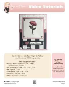 2016-03 Stampin Up Wedding Card-stampwithtami_Page_1