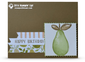 stampin up fruit stand 4