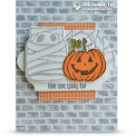 CARD: Have some Spooky Fun for Halloween