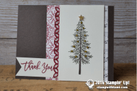 stampin up scoop thoughtful branches 2016