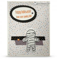 stampin-up-cookie-cuter-halloween-mummy