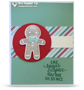 stampin up cookie cutter christmas stampin sccop 9