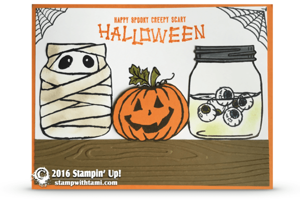 stampin-up-jar-of-haunts-1