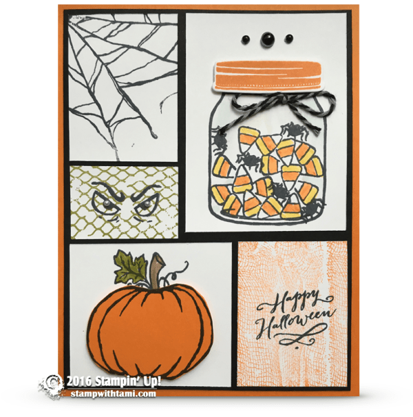 stampin-up-jar-of-haunts