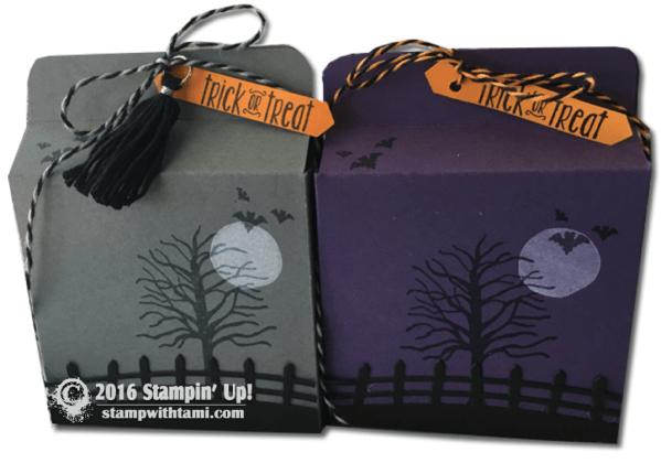 stampin-up-spooky-fun-halloween-box
