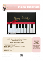 piano-card-stampwithtami-stampin-up