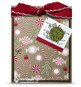 stampin-up-cnady-cane-christmas-card