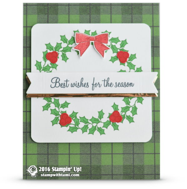 stampin-up-holly-berry-happiness-card-christmas