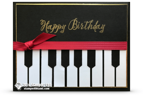 stampin-up-piano-card-black-and-white-inviations