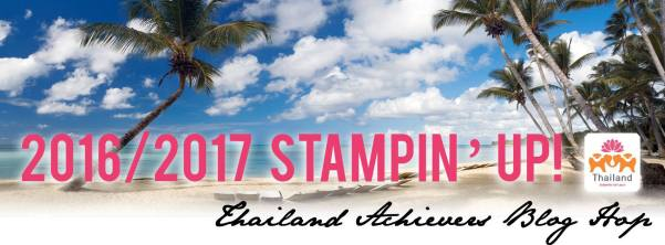 stampin-up-thailand-trip