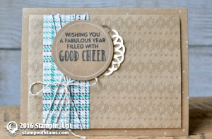 stitched-with-cheer-stampin-up-1