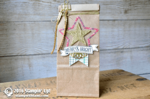 stitched-with-cheer-stampin-up-3