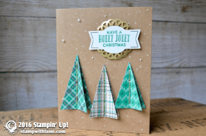 stitched-with-cheer-stampin-up-4