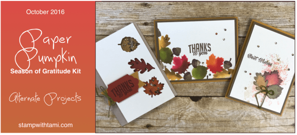 stmapin-up-paper-pumpkin-october-2016-season-of-gratitude-alternate-project-cards