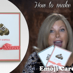 VIDEO: Stuff Happens – Poop Emoji fun card