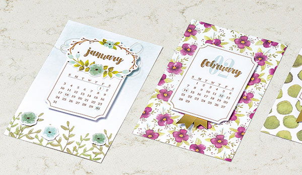 calendar_ppdec2015kit_nov2016_2