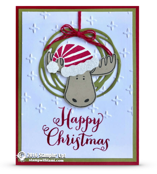 stampin-up-jolly-friends-moose