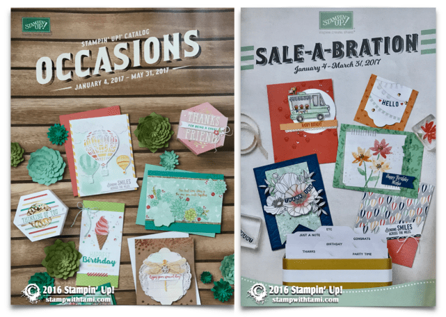 stampin-up-occasions-and-sab-catalog-swaps