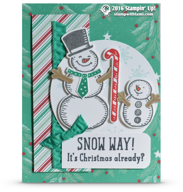 stampin-up-snow-place-snowman-stamp-set-christmas-card