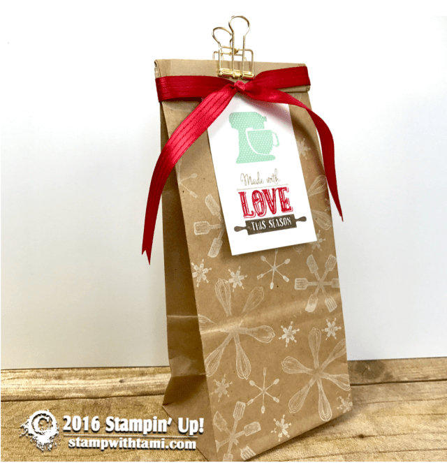 stampin-up-yummy-little-christmas-bag