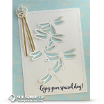 SNEAK PEEK: Dragonfly Fly Dreams Special Day