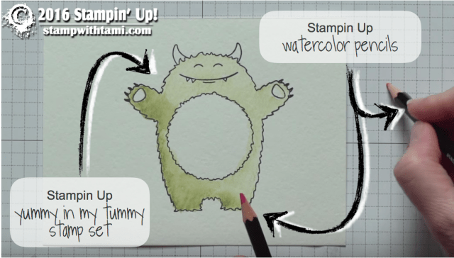stampin-up-watercolor-pencils