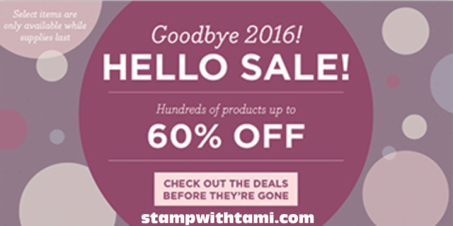 stampin-up-year-end-close-out