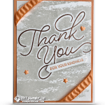 CARD: Thank you from So Very Much SAB stamps