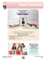 2017-01 Stampin Up Paper Pumpkin Alternate Card January-stampwithtami copy