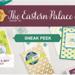 SPECIAL OFFER: Eastern Palace Bundles & Bonus Tutorial now available
