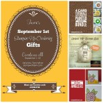 SPECIALS: Tami's Order Gift Tutorials  for September 1-15 – Hostess Code 2FZH2P
