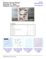 Download the free pdf